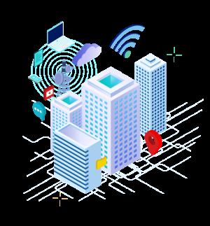 vialterna-internet-fijo